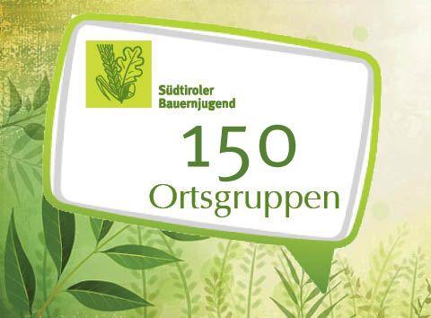 150_OGs.jpg