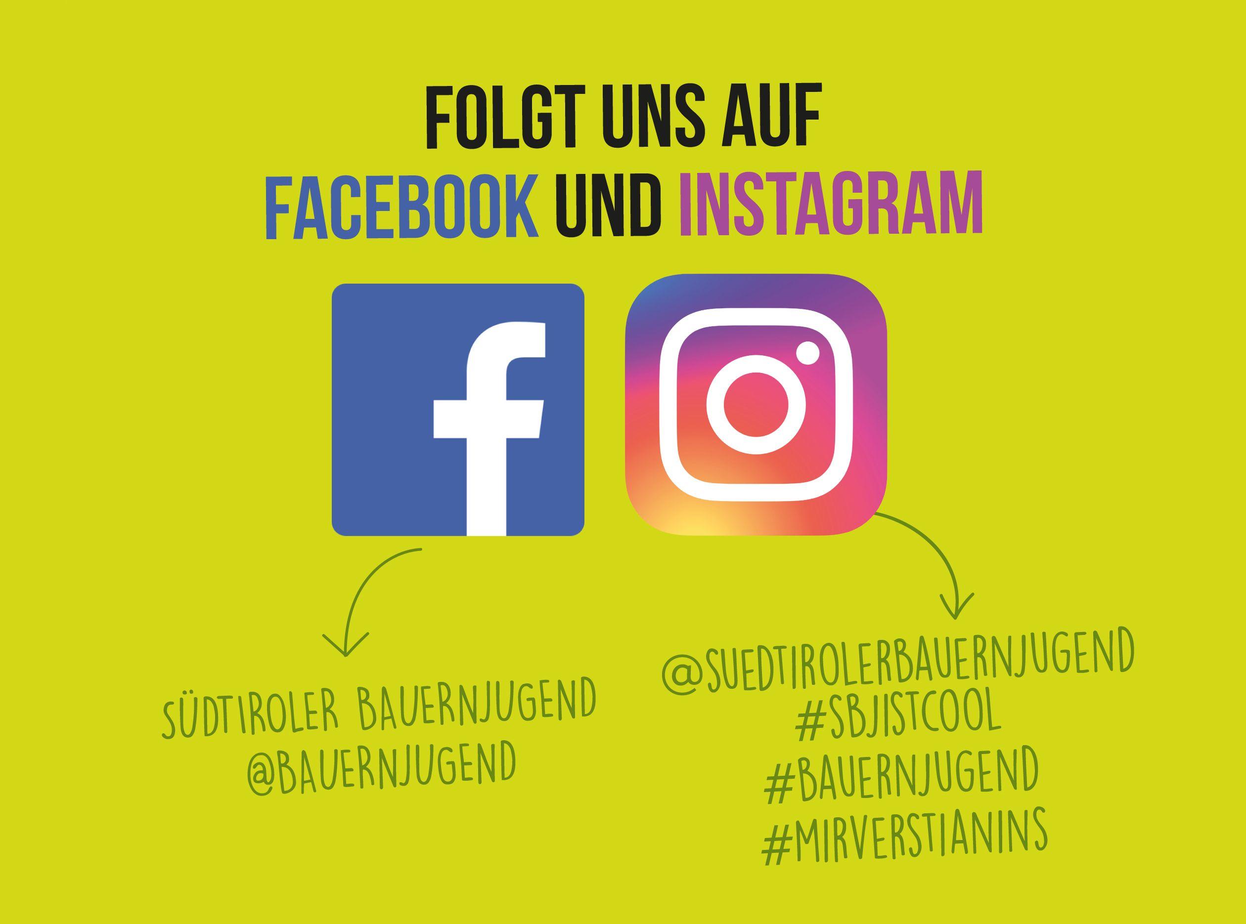 Instagram_Facebook.JPG